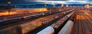 transport-kolejowy