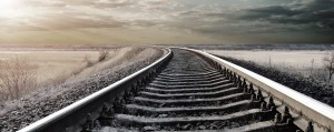 trackss